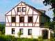 Ferienwohnung Scheffel in Sachsen